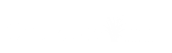 Creekside Inn - Homepage